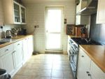 Thumbnail to rent in Tipner Green, Portsmouth