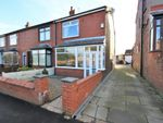 Thumbnail for sale in Spring Road, Orrell, Wigan