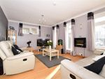 Thumbnail for sale in Cumberland Avenue, Welling, Kent