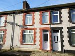 Thumbnail for sale in Alexandra Road, Ynysddu, Newport