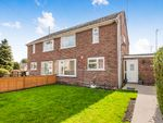 Thumbnail for sale in Cocketts Drive, Wisbech