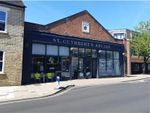 Thumbnail to rent in St Cuthberts Arcade, 26 St. Cuthberts Street, Bedford, Bedfordshire