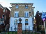 Thumbnail to rent in Gordon Road, Camberley