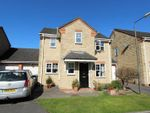 Thumbnail for sale in Riverbank, Rowsley, Nr Matlock