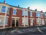 Thumbnail to rent in King John Street, Heaton, Newcastle Upon Tyne