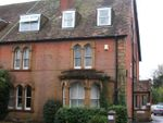 Thumbnail to rent in The Park, Yeovil, Somerset