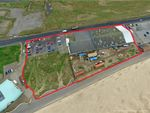 Thumbnail for sale in Leisure Site A, Majuba Road, Redcar, North East