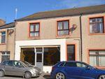 Thumbnail to rent in Newton Street, Millom