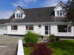 Thumbnail for sale in 5 Fernoch Drive, Lochgilphead