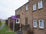 Thumbnail for sale in Elder Grove Mews, Netherton, Huddersfield