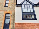 Thumbnail to rent in Northfield Avenue, Ealing