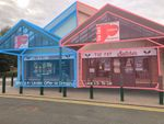 Thumbnail to rent in Unit 13 Collingwood Centre, Preston North Road, Tynemouth