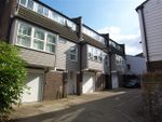 Thumbnail for sale in Rosslyn Park Mews, Lyndhurst Road, London