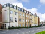 Thumbnail to rent in Woodford Way, Witney
