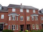 Thumbnail to rent in Shropshire Drive, Stoke Village