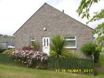 Thumbnail to rent in Albert Crescent, Newport-On-Tay, Fife