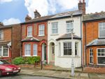 Thumbnail for sale in Warwick Road, St Albans