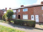Thumbnail to rent in Margaret Avenue, Sandiacre, Nottingham