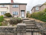 Thumbnail for sale in Clun Avenue, Pontyclun