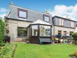 Thumbnail to rent in Paradise Road, Kemnay, Inverurie