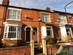 Thumbnail for sale in James Street, Rotherham
