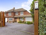 Thumbnail for sale in Vicarage Road, Southborough, Tunbridge Wells