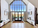 Thumbnail to rent in Stanton St. Bernard, Marlborough