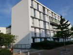 Thumbnail to rent in Judd Apartments, Great Amwell Lane, Hornsey, City Of London