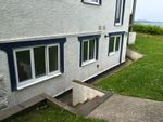 Thumbnail to rent in The Boathouse, Beach Road, Llanreath