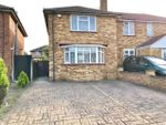 Thumbnail to rent in Green Lane, Edgware, Edgware
