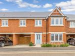 Thumbnail for sale in Leda Way, Colchester