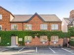 Thumbnail to rent in River View, The Mill, Horton Road, Stanwell Moor, Staines-Upon-Thames, Surrey