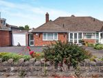 Thumbnail for sale in Shakespeare Drive, Shirley, Solihull