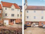 Property history Dyers Yard, Norwich NR3