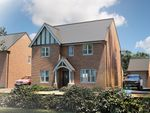 "Thumbnail to rent in ""The Berrington"" at Penny Lane, Amesbury, Salisbury"
