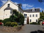Thumbnail to rent in Torwood House, Old Torwood Road, Torquay