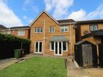 Thumbnail to rent in Quarry Dale View, Mansfield