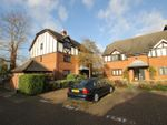 Thumbnail to rent in High Street, West Molesey