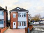 Thumbnail for sale in Knoll Drive, London