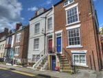 Thumbnail for sale in Princess Street, Scarborough