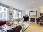 Thumbnail to rent in Buckingham Street, Covent Garden
