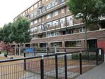 Thumbnail for sale in Thornwill House, Cable Street, Shadwell