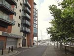 Thumbnail to rent in Coprolite Street, Waterfront, Ipswich