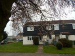 Thumbnail to rent in Desmond Drive, Old Catton, Norwich