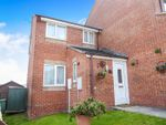 Thumbnail to rent in Hawthorne Road, Pinxton, Nottingham