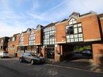 Thumbnail to rent in Salisbury House, Milton Road, Wokingham