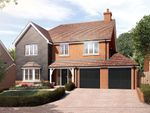 Thumbnail for sale in Gardners Hill Road, Farnham, Surrey