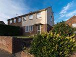 Thumbnail to rent in Kent Avenue, Canterbury