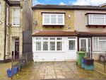 Thumbnail for sale in Carnarvon Road, London