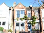 Thumbnail for sale in Havelock Road, London